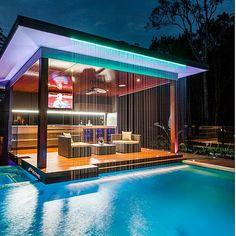 Homes @homes_ | Websta (Webstagram)