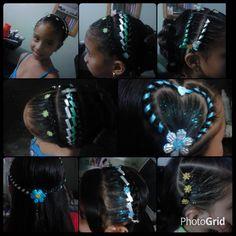 corazon con cinta Hair Styles, Beauty, Bebe, Hair Plait Styles, Hair Looks, Haircut Styles, Hairdos, Hairstyles, Hair Cuts