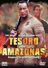 el tesoro del amazonas - Buscar con Google