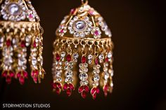 Jewelry http://maharaniweddings.com/gallery/photo/28682