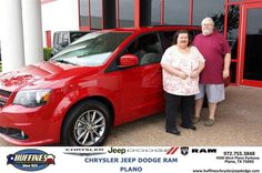 https://flic.kr/p/HxB517 | #HappyBirthday to Cindi & Cary from Ruben Perez at Huffines Chrysler Jeep Dodge RAM Plano | deliverymaxx.com/DealerReviews.aspx?DealerCode=PMMM