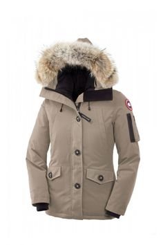 Canada Goose Ontario Parka - classic and authentic pieces that offer the best in extreme weather protection.Authentic canada goose jackets,canada goose ...