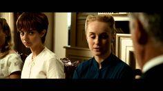 Foxfire. Confesiones de una banda de chicas - Trailer en español (HD)