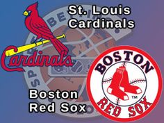 St. Louis Cardinals at Boston Red Sox, World Series Game 1 Betting Pick - Sports Betting Global