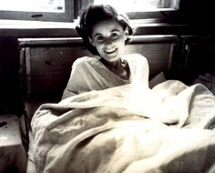 Funny pictures about Her Smile Is Powerfully Moving. Oh, and cool pics about Her Smile Is Powerfully Moving. Also, Her Smile Is Powerfully Moving photos. World History, World War, Regard Intense, Woman Smile, Faith In Humanity Restored, Emotion, Interesting History, More Than Words, Her Smile