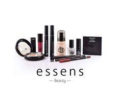 Shipping - all European countries Mascara, Eyeliner, All European Countries, Website Sign Up, Luxury Girl, Glitter Makeup, Matte Lipstick, Makeup Cosmetics, Terracotta