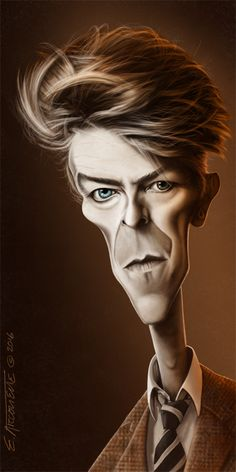Bowie  http://movieniga.blogspot.com