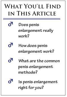 Apologise Free porn tips penis enlagement