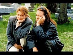 Slepá hrůza - CZ celý film, český dabing, thriller, drama, mysteriózní - YouTube Film, Thriller, Drama, Couple Photos, Couples, Youtube, Movies, Movie, Films