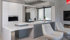 Easylife Kitchens is the leader in affordable premium Kitchen Manufacturing and Design. We offer professional design and installation of Kitchen, Bathroom, Bars, Vanities and Built in Cupboards across Southern Africa. Built In Cupboards, Life Kitchen, Storage Design, New Homes, Vanity, Kitchens, Modern, Table, Furniture