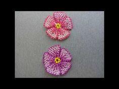 Tatting Patterns, Beading Patterns, Bead Earrings, Crochet Earrings, Magic Symbols, Earring Tutorial, Needle Lace, String Art, Beaded Flowers