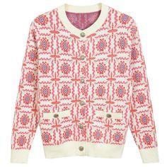 668e0da268 Sleeveless Jacquard Knit Slim Sweater Dress Pattern Fashion