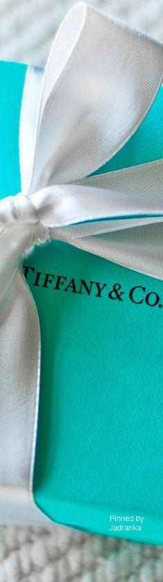 ♔Christmas at Tiffany's♔