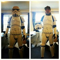 Tony Turtle Perry X) ~Pierce The Veil god I love you. It so cute how much he loves star wars
