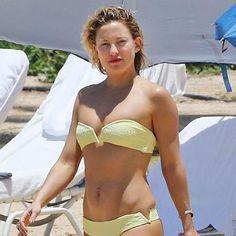 Amy Schumer Bikini Wax Wwwpicsbudcom