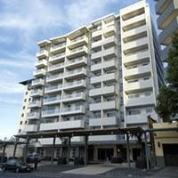 iStay Residences Hotel - Auckland New Zealand Hotels, Auckland, Multi Story Building
