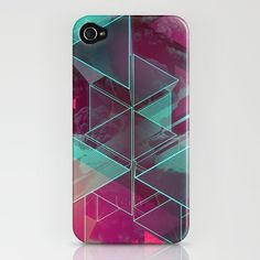 Triangled-iPhone-Case-by-Tom-Theys