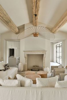 Home Living Room, Living Room Decor, Living Spaces, Apartment Living, Sweet Home, Interior Decorating, Interior Design, Cheap Home Decor, Home Decoration