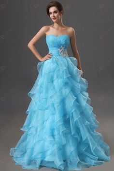 quinceanera dress, blue quinceanera dresses