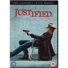 http://ift.tt/2dNUwca | Justified Season 3 DVD | #Movies #film #trailers #blu-ray #dvd #tv #Comedy #Action #Adventure #Classics online movies watch movies  tv shows Science Fiction Kids & Family Mystery Thrillers #Romance film review movie reviews movies reviews