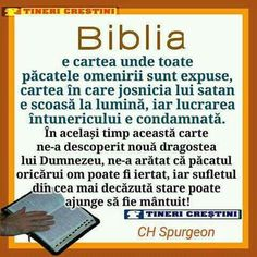 Motto, Bible