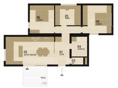 Z house Set You Free, Floor Plans, House, Design, Home, Homes, Floor Plan Drawing, Houses