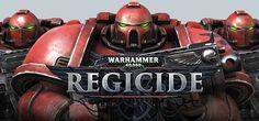Regicide Free Download PC Game-full version