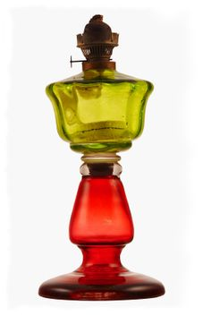 Considered to be highly collectable   are the....Tiffany, Handel & Co.,and Pairpoint   lamps.