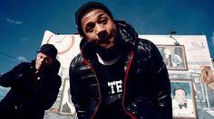 Da' T.R.U.T.H. - Hope ft. Thi'sl, Flame & Trip Lee (@truthonduty @xist_music @Rapzilla)