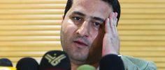 InfoNavWeb                       Informação, Notícias,Videos, Diversão, Games e Tecnologia.  : Cientista iraniano vai para a forca por espionar p...