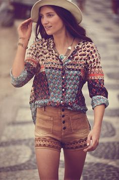 Cheap Boho Gypsy Clothing For Women bohemian clothing