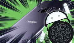 Samsung Galaxy S8 Android Oreo UPDATE: There's good and bad news about free 8.0 upgrade