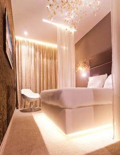 Chambre 404.Legend hôtel. Paris.