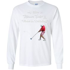 cotton Ash is cotton, poly; Sport Grey is cotton, poly; Dark Heather is cotton, polyester Double-needle neck, sleeves and hem; Golf Gifts For Men, Gifts For Boss, Golf Drawing, Size Chart, Training, Sport, Unisex, Type, Decoration