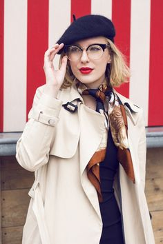 Lust for Luster: Indie Hipster Round Cat Eye Clear Lens Half Frame Glasses 9351 Glasses For Round Faces, Girls With Glasses, Indie Hipster, Hipster Fashion, Women's Fashion, Half Frame Glasses, Womens Glasses, Eye Glasses, Scarf Styles