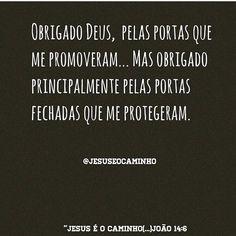 """3,181 curtidas, 62 comentários - Padre Fábio de Melo (@padrefabiodemelo) no Instagram: """"Se você quer que Deus o promova em sua carreira, você precisa afastar-se das fofocas e das pessoas…"""""""