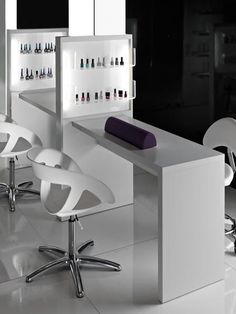 BBB Pretty Create Your Nail Art Masterpiece on the Perfect Manicure Tables » BBB Pretty
