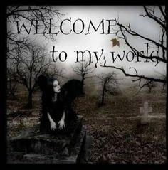 ﹫𝙇𝙞𝙡 𝙡𝙞𝙡𝙖. Gothic Aesthetic, Aesthetic Grunge, Aesthetic Photo, Princesa Emo, Emo Princess, Dark Paradise, Emo Scene, Scene Girls, After Life