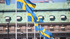 Something every American should read, and then be very jealous about those damned Socialists. 6 things I love about Swedish taxes.