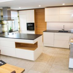 Home - Haidinger Table, Furniture, Home Decor, Magnolias, Countertop, Oven, Decoration Home, Room Decor, Tables