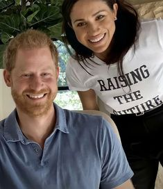 Prince Harry And Megan, Harry And Meghan, Prince And Princess, Princess Kate, Real Princess, Markle Prince Harry, Kate And Meghan, Meghan Markle Style, Duke And Duchess