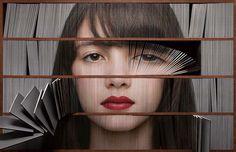 吉田ユニの個展が原宿で開催 - ルイ・ヴィトンなど手掛ける気鋭アートディレクター