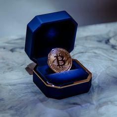 bitcoinplus not generating