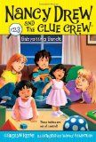 Nancy Drew and the Clue Crew #23 Babysitting Bandit By Carolyn Keene Nancy and her friends are asked to be mother's helpers for a neighbor whose adopted twins.  As they babysit a special ratt…