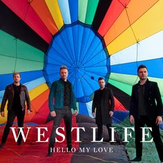 """""""Hello My Love"""" by Westlife added to Best Upbeat House Music Party Mix playlist on Spotify Gary Barlow, James Blunt, Party Songs, Music Party, Happy Song, Happy Dance, Robbie Williams, Upbeat Songs, Music Songs"""