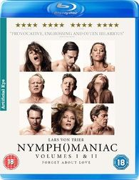 Nymphomaniac - Volume 2 (2013).mkv MD MP3 720p BluRay - iTA [REV]