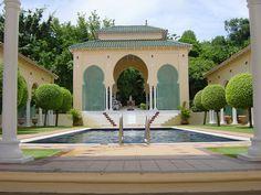 Al Buraj spa - Yahoo Image Search Results