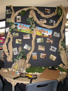 Irresistible Ideas for play based learning » Blog Archive » The humble brown paper bag