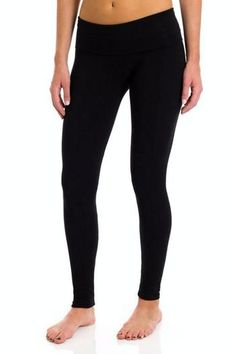 24.95$  Watch now - http://viqrb.justgood.pw/vig/item.php?t=11tas1718149 - Folded Band Leggings