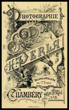 H. Perla | Sheaff : ephemera